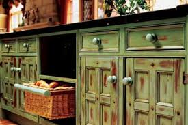 kitchen painting your kitchen cabinets heaven painting wood full size of kitchen painting your kitchen cabinets kitchen cabinet chalk paint makeover awesome painting