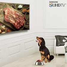 samsung tv black friday black friday u0026 cyber monday canada 2016 55 u2033 or bigger tvs