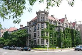 history of the university of chicago wikiwand
