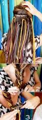 How To Braid Extensions Into Your Hair by 18 Braid Hacks Tips And Tricks For Cute Hairstyles Gurl Com