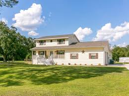 homes with inlaw suites in suite wesley chapel estate wesley chapel fl
