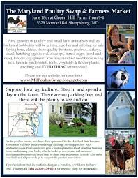 Backyard Poultry For Sale by Maryland Poultry Swap U0026 Farmer U0027s Market Updated W Pics Pg 43