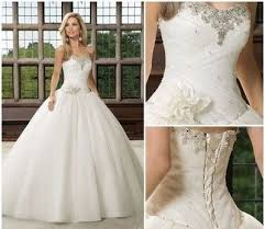 wedding dresses bristol bristol wedding dress wedding ideas