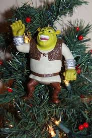 fiona shrek recycled by nannashiddentreasure