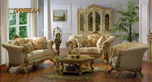 living room furniture prices living room furniture sets for sale at modern classic home designs