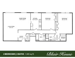 1950s Bungalow Floor Plan 12 2 Bedroom Building Plan 3 Bedroom Kerala House Plans House