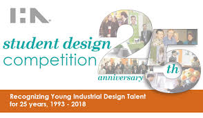 home design competition shows sdc 25th anniversary 1200x700 jpg