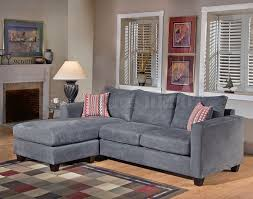 Living Room Design With Sectional Sofa Living Room Beautiful Grey Sofa Living Room Ideas Light Gray Sofa