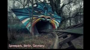 youtube abandoned places most abandoned places in the world my web value