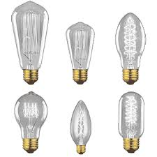 specialty light bulb stores canada s light bulb store elightful the easy way to buy