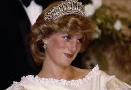 kate middleton wedding tiara will kate middleton wear a tiara for the royal wedding