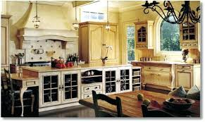 Change Cupboard Doors Kitchen by Replacement Kitchen Cabinet Doors Replace Kitchen Cabinet Doors