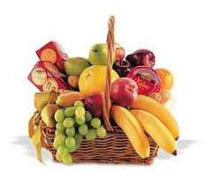 thanksgiving gift and fruit baskets buy send order flowers delivered