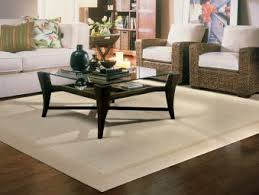 Area Rugs And Carpets Shining Area Rugs With Borders Tasty Border Gonsenhauser S