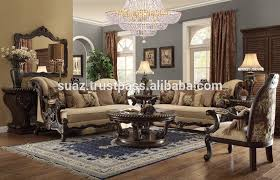 Upholstery Longview Tx Divan Living Room Furniture Sofa Divan Living Room Furniture Sofa