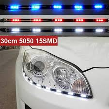 89 best external lights images on the visit car