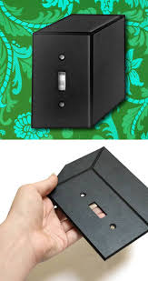 cool light switch covers 12 craziest light switches light switches light switches light