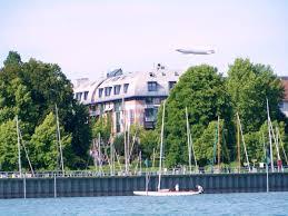 Therme Bad Saulgau Seehotel Friedrichshafen In 88045 Friedrichshafen Am Bodensee