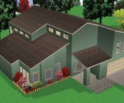 best 25 house plans online ideas on pinterest open floor house