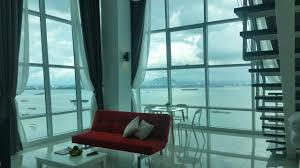 Home Design Ipad Etage by Apartment Maritime Guest House George Town Malaysia Booking Com