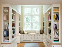 home library design uk cool home library ideas decorate your home library so it becomes