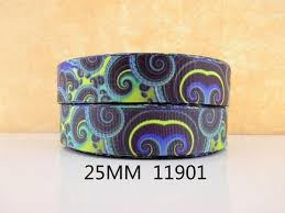 grosgrain ribbon by the yard 435 best fabric images on grosgrain ribbon yards and