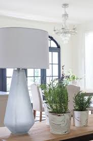 Dining Room Light Fixtures Traditional by Best 25 Traditional Lighting Accessories Ideas On Pinterest