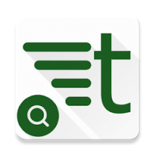 android apps torrent nippy torrent search engine apk thing android apps free