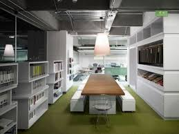 Contract Interiors 108 Best Office By Hm U0026 Contract Interiors Images On Pinterest