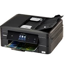how to buy the best printer which