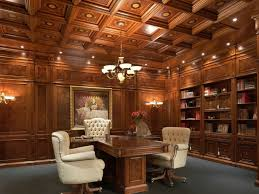 traditional home office furniture classic home office furniture