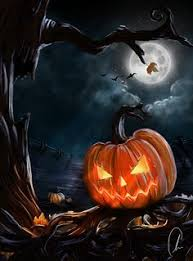 happy halloween scary disney ghosts pumpkins wallpaper 1 cathy abbott holidays easter etc pinterest