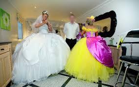 how much gypsy wedding dress cost u2014 criolla brithday u0026 wedding