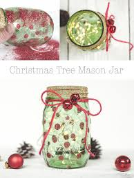 mason jar crafts archives page 4 of 10 ka styles