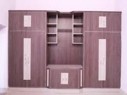 Cupboard Designs For Bedrooms Sliding Closet Doors For Bedrooms Loft Wardrobes Modern Wooden Bed