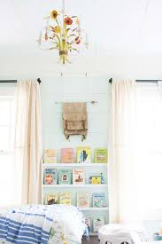 diy wall mounted bookcase lay baby lay