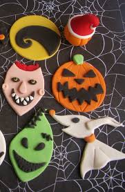 nightmare before christmas cupcake toppers awesome nightmare before christmas cupcake toppers between the pages