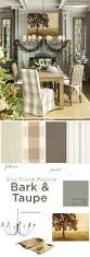 279 best taupe colour schemes images on pinterest bedroom colors
