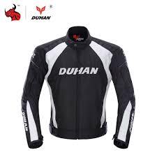 men s moto jacket popular mens motorcycle jackets buy cheap mens motorcycle jackets
