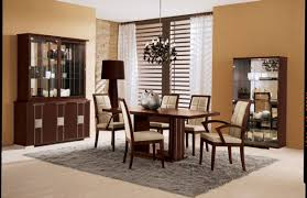 italian dining room sets miss italy modern italian dining table