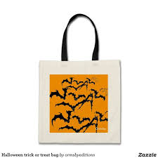 22 best halloween trick or treat bags images on pinterest treat