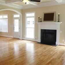 carpet cleaning albuquerque nm carpet inc wood floor