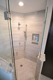 chester county kitchen and bath bathroom remodel