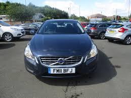 volvo semi dealer used volvo cars for sale in sunderland tyne u0026 wear motors co uk