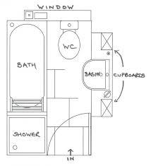 bathroom design software mac free bathroom design software traditional 3d bathroom