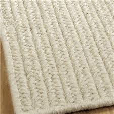 tips for cleaning wool rugs u2013 babysquared