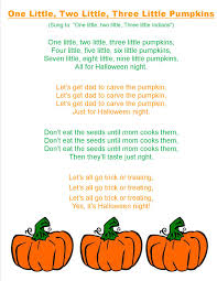 songs for halloween storytime theme jack o lanterns u2013 everyday i write the book u2026