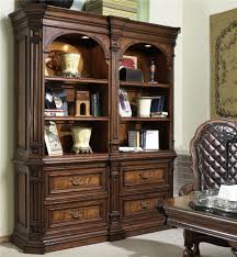 bookcases ideas bookcase furniture for dream room bookcases at