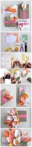Do It Yourself Crafts by 213 Best Gift And Packaging Images On Pinterest Projects Crafts