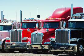 heavy trucks canada u2013 used north american trucks